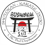 Bushinkai Karate Dojo