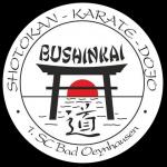 Bushinkai Karate Dojo